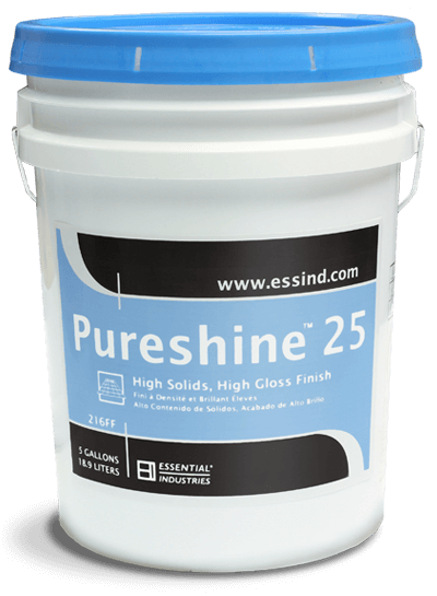Pureshine™ 25 Product Photo