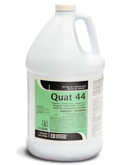 Quat 44 Product Photo