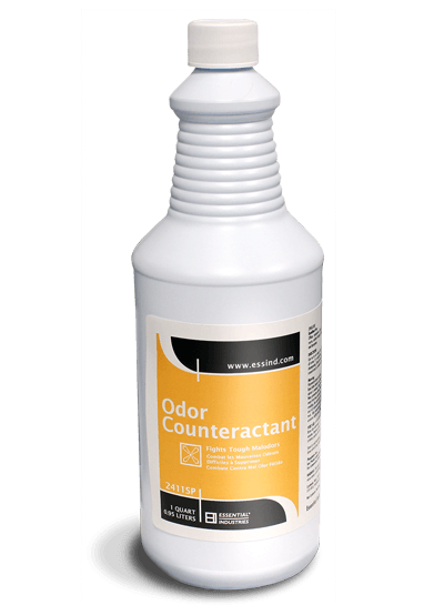 Odor Counteractant Product Photo