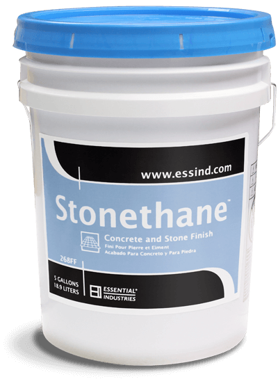 Stonethane Product Photo