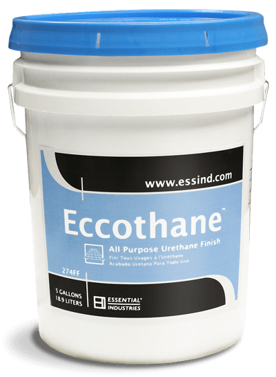 Eccothane™ Product Photo