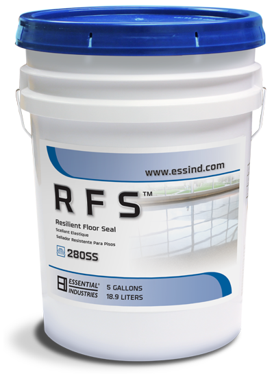 RFS™ Product Photo