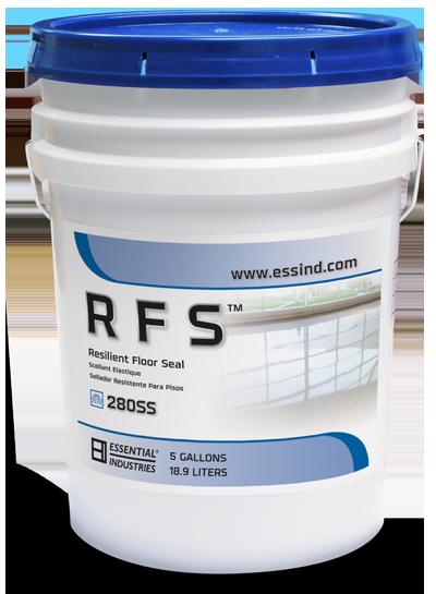 RFS™ Product Photo