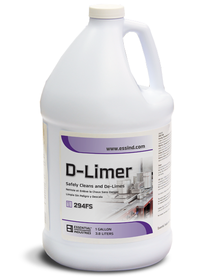 D-Limer Product Photo