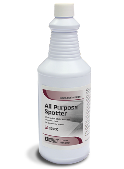 All Purpose Spotter Product Photo