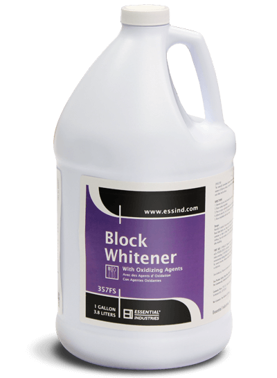 Block Whitener Product Photo