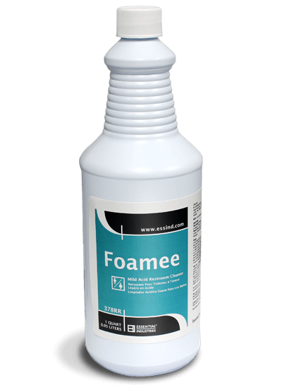 Foamee™ Product Photo