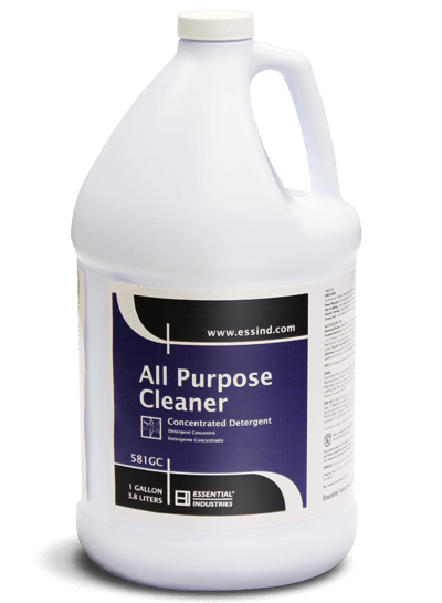 All Purpose Cleaner Product Photo