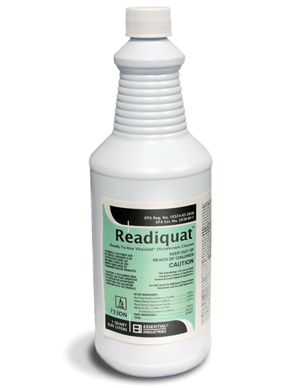 Readiquat™ Product Photo