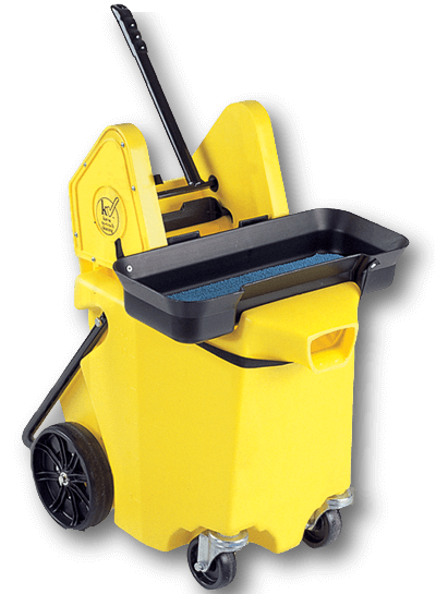 Kai Motion™ Trolley Bucket