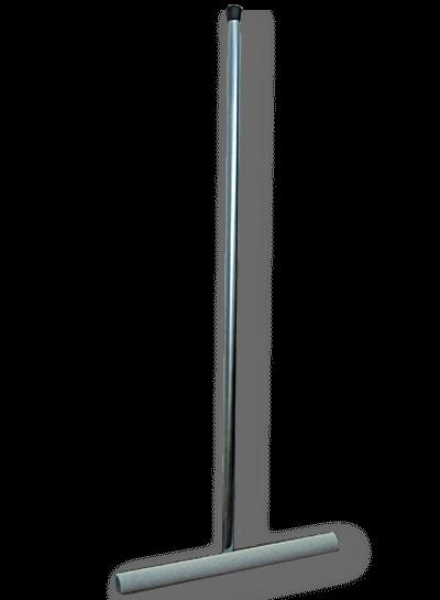Heavyweight T-Bar