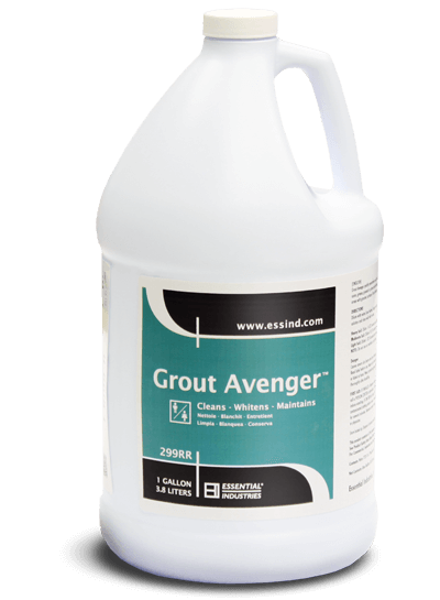 Grout Avenger Product Photo