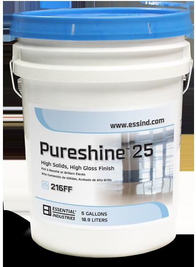 Pureshine 25 Product Photo