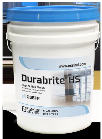 Durabrite HS Product Photo