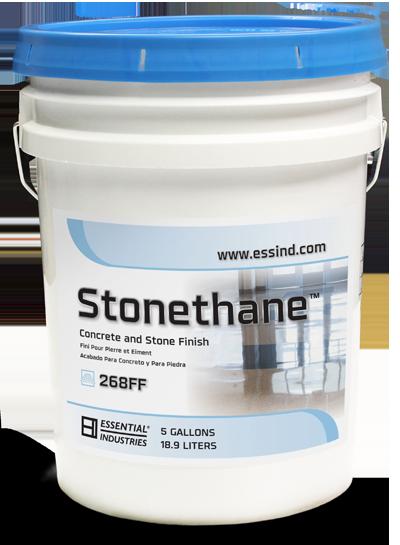 Stonethane Product Photo