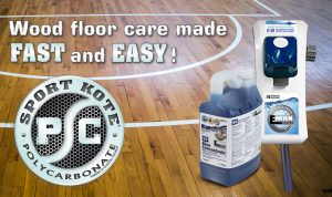 Wood_Floor_Care_Made_Fast_and_Easy
